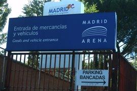 """Las acusaciones quieren saber si el """"trato de favor"""" de Madridec a Flores venía de """"órdenes de arriba"""""""