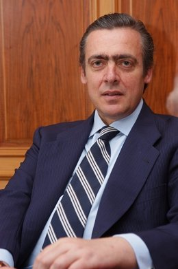 Germán López-Madrid