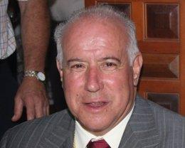 Isaac Valencia