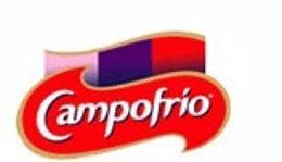 Logo De Campofrío
