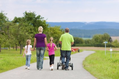 Diez errores comunes de los padres