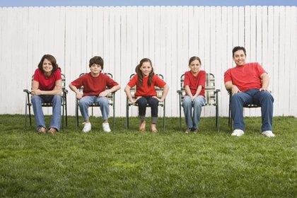 Federación Española de Familias Numerosas y la Fundación Madrid Vivo desarrollarán acciones para las familias numerosas