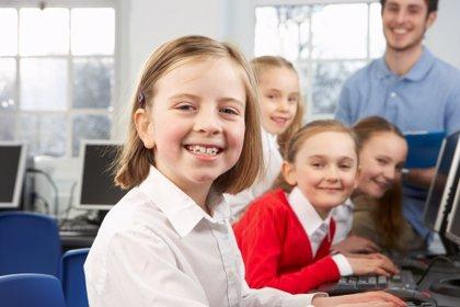 El respeto a los profesores en el aula