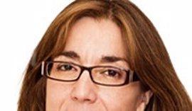 IU pide la derogación de la reforma laboral por afectar especialmente a las mujeres