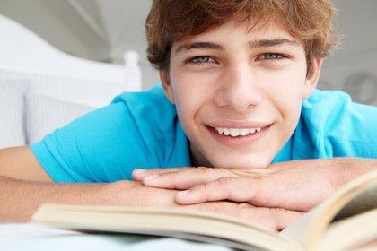 Adolescentes: estableciendo su identidad