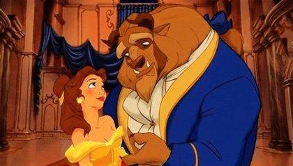 Disney prepara una nueva versión de La Bella y la Bestia