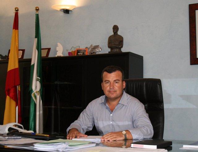 Salvador Hernández (Gicar)