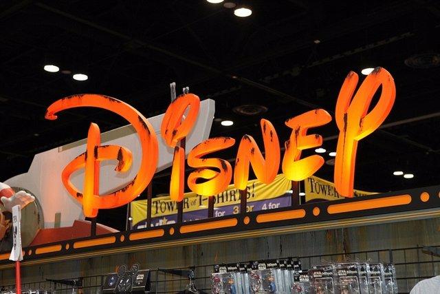 Recurso Disney