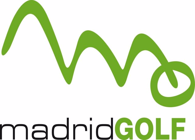 Madridgolf