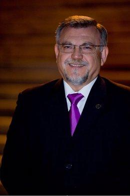 Alfonso Gálvez pregonará las XIV Incursiones Berberiscas de Los Alcázares