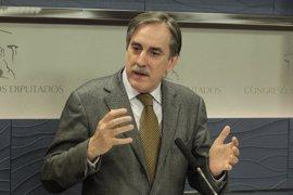 Valeriano Gómez admite que el PSOE cometió errores en Ponferrada