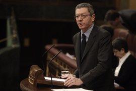 El Gobierno promete corregir de inmediato los fallos denunciados por el TJUE