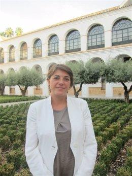 Elena Cortés