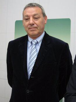 Álvarez de la Chica