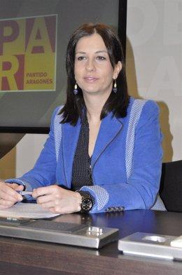 María Herrero