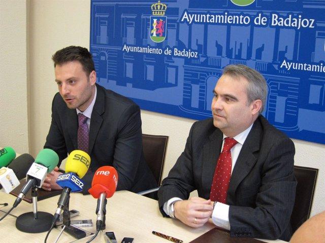 Convenio El Faro