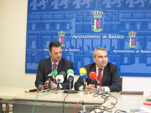 Fragoso y Sánchez