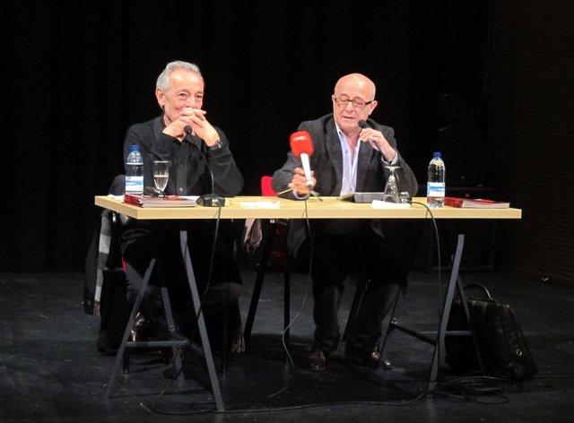 Teatro La Abadía presenta 'El principito' en el Teatro Central