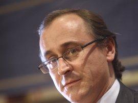 El PP cree que basta con la reforma en curso para adaptar la legislación a la sentencia