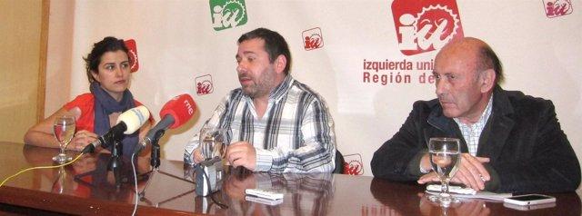 Rodríguez, Couso y Marset