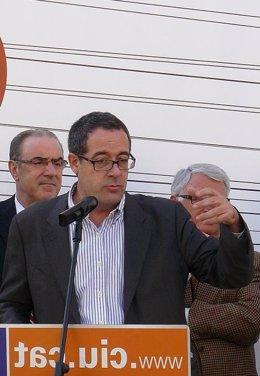 Pere Macias