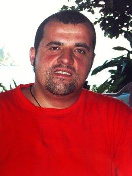 Chico desaparecido en Menorca