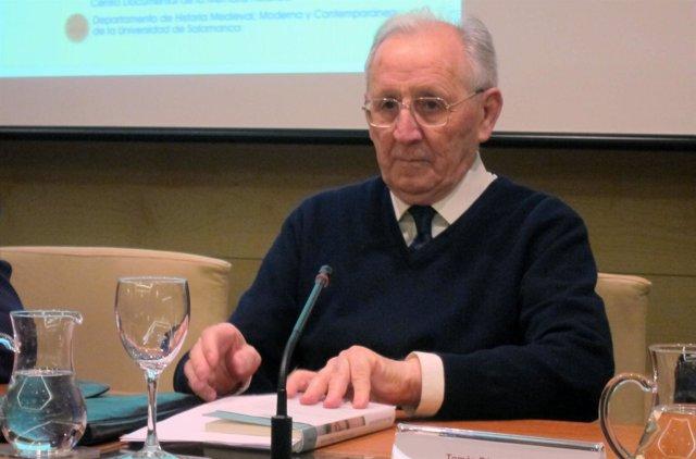Olegario Sanchez