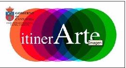 Itinerarte logo