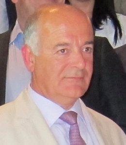 Julián Vélez