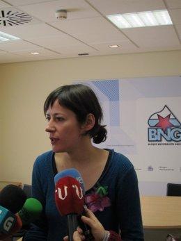 Ana Ponton