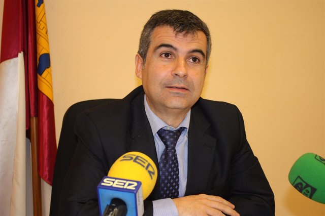 Rogelio Pardo