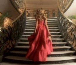 Reality de Cuatro Un príncipe para Corina