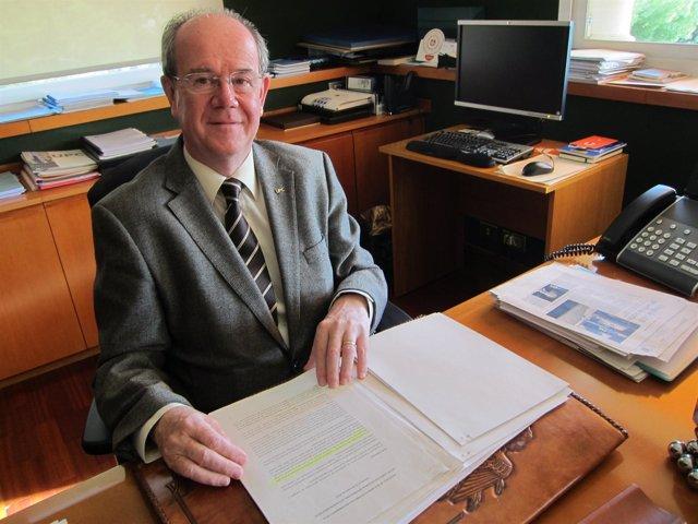 Antoni Giró