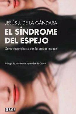 Imagen de la obra editada por Debate y realizada por el doctor De la Gándara