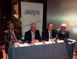 Asamblea AEPT