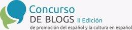Arranca el II Concurso de blogs de promoción del español