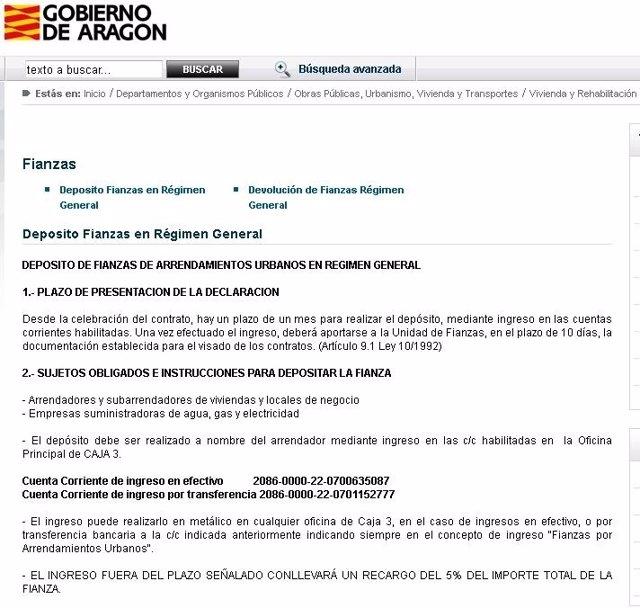 Abogados expertos en Alquileres en Madrid