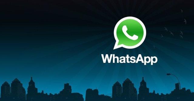 Whatsapp www.Europapress/portaltic.Es