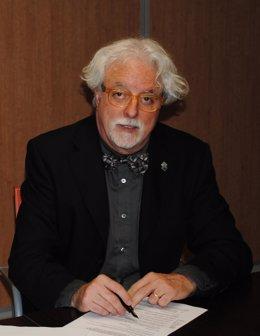 Josep Vilajoana