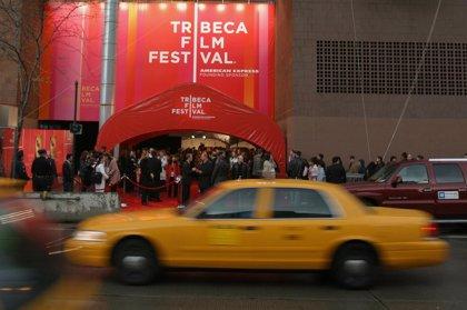 Tribeca Film Festival de Nueva York: el cine independiente cosmopolita