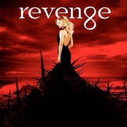 Revenge. Segunda Temporada