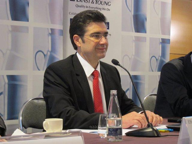 Jazztel invertirá 171 millones y creará 3.400 empleos en Barcelona con la fibra óptica