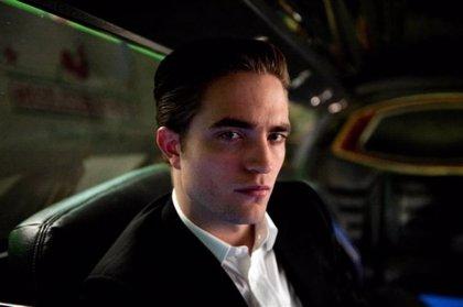 Robert Pattinson repite con David Cronenberg 'Maps to the Stars'