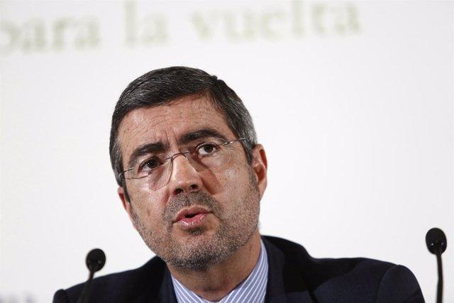 Fernando Jiménez-Latorre