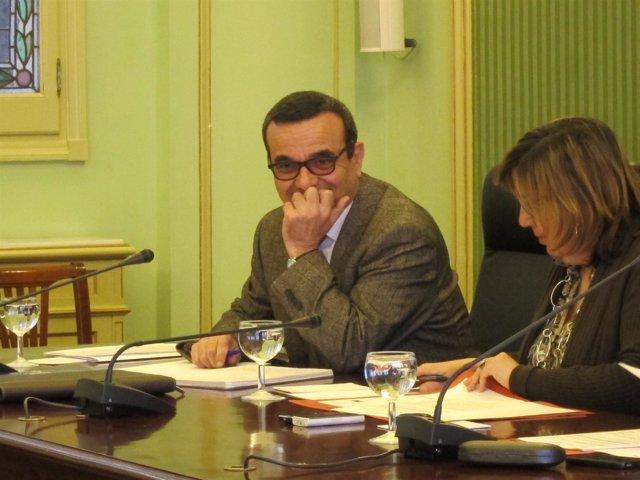 Josep Ignasi Aguiló