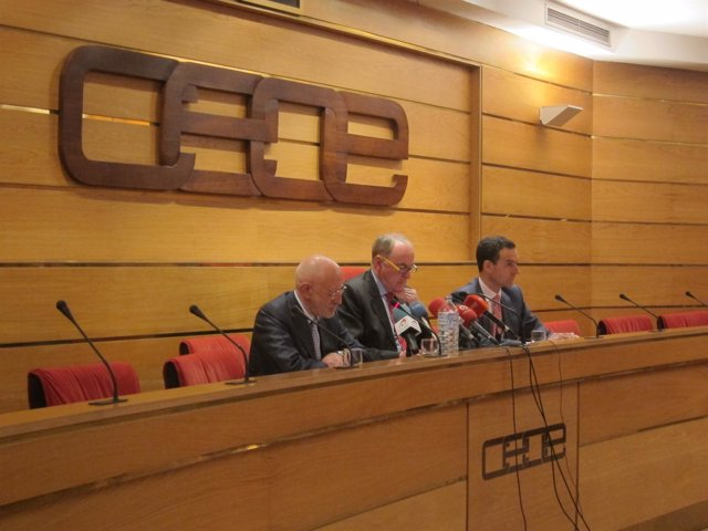 Los portavoces de ambas federaciones han pedido aumentar el límite de velocidad