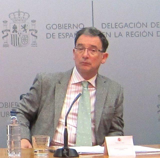 Joaquín Bascuñana