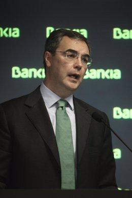 José Sevilla