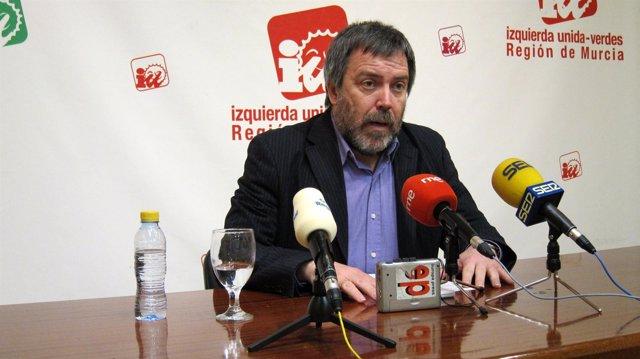 José Ignacio Tornel