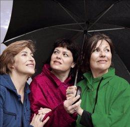 Teatre Micalet estrena el espectáculo 'La Casa'